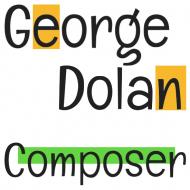 George Dolan Composer